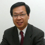 山田税理士事務所様 代表 山田 史朗 様
