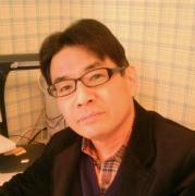 株式会杜ヤスイ様 代表取締役 安井 一也 様
