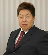 株式会社アシスト様 代表取締役 山中 達夫 様