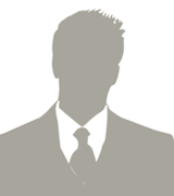 ナウプランニング株式会社様 代表取締役 清水 直 様
