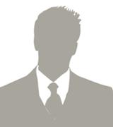 株式会社懐石倭様 代表取締役 岡本 昇 様