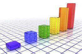 ストックビジネスとフロービジネス~ストック収入・フロー収入の成功例と注意点| ATカンパニー株式会社