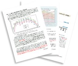 保育業界市場レポート