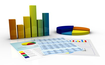 業界(マクロ外部環境)・市場環境分析レポート