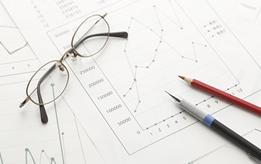 フランチャイズ事業を分析する時に重要な5つの視点