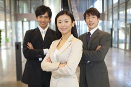 失敗しないフランチャイズビジネスの選定ポイントは「経営戦略」の2つの視点で見ることにあり Vol.5