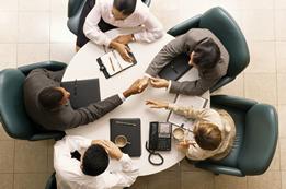失敗しないフランチャイズビジネスの選定ポイントは「経営戦略」の2つの視点で見ることにあり Vol.6